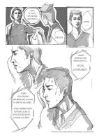 Pagina 3 by isaac-laforete