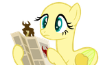 MLP Base 144 What On Earth Did I Just Read? by Sakyas-Bases