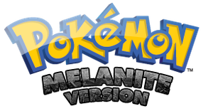 Let's Play Pokemon Melanite! by rayd12smitty