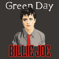 Billie Joe by Gabiton
