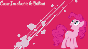 Cause Im About To Be Brilliant by Stupi912