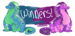 SURPRISE Giveaway [Closed] by Chocodopts