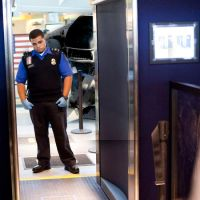 TSA Security Measure 3 by Agent-Spiff