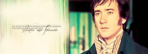 Facebook Timeline: Pride and Prejudice (1) by Torri012