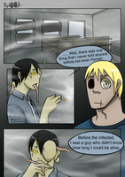 L4D2_fancomic_Those days 98 by aulauly7