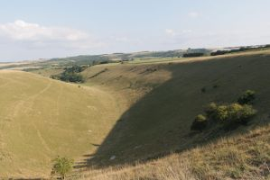 Wiltshire by Loves2dive