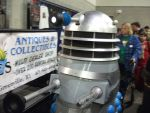 RICC14- The Dalek Invasion of Rhode Island by OkamiTakahashi