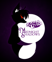 .:Midnight Shadows:. by kiki-kit