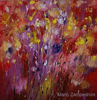 Poppies 2010 by zampedroni