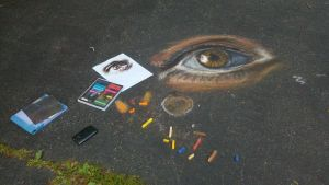 pastel eye pavement by siena-d