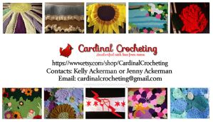 Ccbcb2014f by CardinalCrocheting
