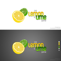 The Lemon and Lime Game by gunboundmasta