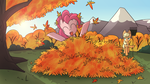 Autumn by Undead-Niklos