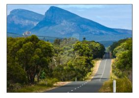Grampians 3 by addr010