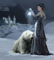 Keepers of the North by Tammara