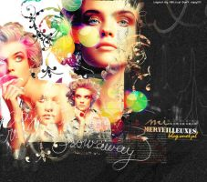 Layout_654 by SunnyGirl33