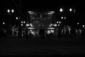 bnw library by acollins973