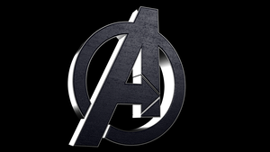 Avengers 1920x1080 by GrandeMike