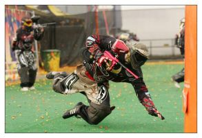 Paintball_1 by anchorless77