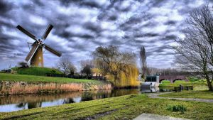 HDR try out 73 by pagan-live-style