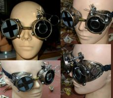 Final Cup Style Goggles 1 by janus002