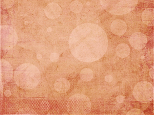 Faded Orange Paper Texture by TheDreamFinder