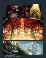 Colours- TransformersUK page3 by JasonCardy