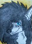 ACEO Waxy by Edge-worth