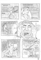 Ghost Car Page 3 by DeviantBoss
