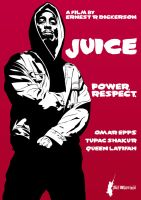 Juice by artwarriors
