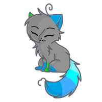 Gave Up On Journal Skin ene by iNk--KiTTy