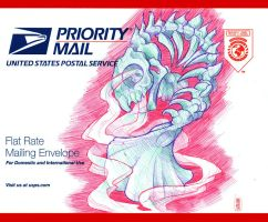 mail-out 083 by fydbac