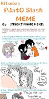 PJATO Slash Meme Percy X Nico by FMA-Al-Lover