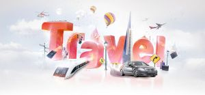 Travel by el-el