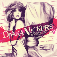 Diana Vickers - SFTTCT by other-covers
