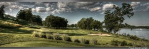 Toledo Country Club 4 by roykatalan