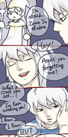 Tendershipping-requested by Suzanya