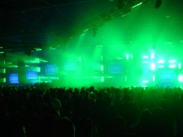 Trance Energy 2009 Photo 22 by dj-voyager