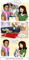 Taylor you're awesome but... by EsenEcho