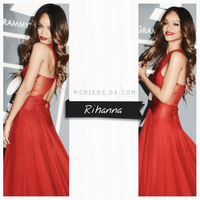 Photopack/Rihanna by mcbiebs