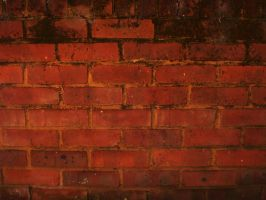 brick0003 by lotsoftextures