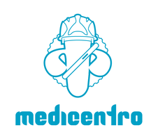 Medicentro wip2 by devzign