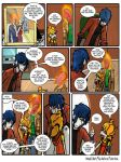 Chapter 2 Page 11 by Hothead-Shorty-Comic