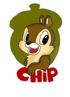 Chip by kasaboy