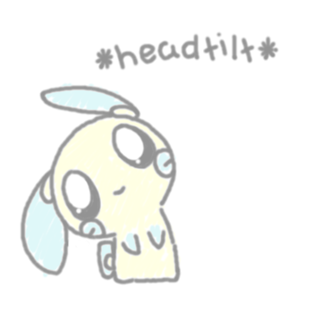 -headtilt- by drill-tail