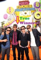 KCAs true winners by MerielTLA