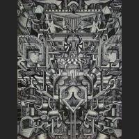 View from Above by AevalCelt