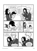 MSRDP pg 108 by Maiden-Chynna