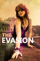 The Evasion by Forza27