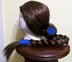 Katara Wig Side 1 by Miss-Star-Bucket